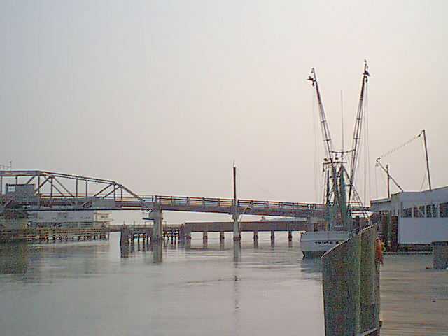 chincoteaguebridge.jpg